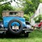 1928 Marmon Speedster I