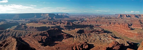 colorado river panorama copy_edited-1