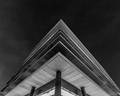 LADWP Building-3136