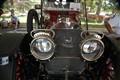 1912 Oldsmobile Autocar