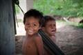 PhotAsia-Cambodia-1356