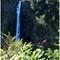 Akaka Falls Kona Hawaii 08