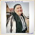 Romanian Grand Ma