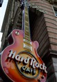 Hard rock Philly