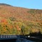 White Mountains_371