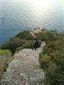 Cinque Terre (Monasteroli) , Italy