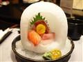 Sushi Iglu