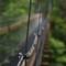 Holden Arboretum September 04, 2015 IMGP0950 009