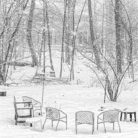 Cold Snow-8808-Edit LR post
