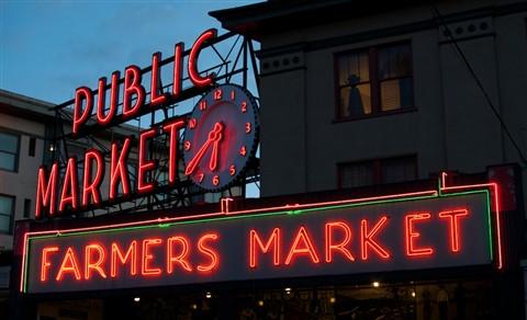 Seattle 50