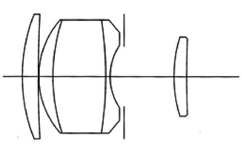 NipponKogaku85mmSchematic