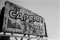 The Caprice