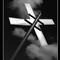 Mono Cross