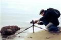 Beach_Shot