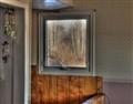Kitchen Window HDR