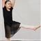 Ballet take 2