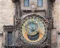 Prague-Time