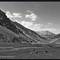 Mountain Vistas of Himalayas