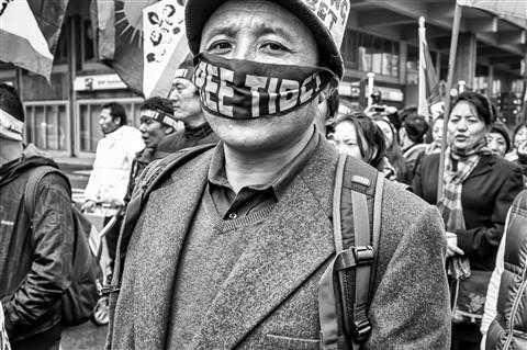 save_tibet