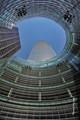 BloombergTower (NYC, NY)