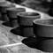 bw pots