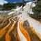 IMG_9887-1..Hot springs (Geyser) at Orakei -Korako Taupo NZ-1