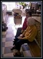 Last Days Feb 22 '11 @ NY Laundry DSC_613187 of 106 87