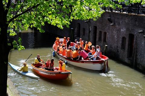 Queensday-Utrecht-20120430_DSC4147_resize
