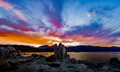 Mono Lake Sunset Tufa-5918