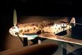 Messerschmitt Bf 109 - AWM Canberra
