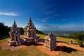 Semarang Temples
