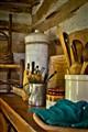 Farmhouse Kitchen Tools