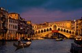 Main Street (Grand Canal) Venice