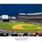 Yankee Stadium Pano Gallery Print-v2