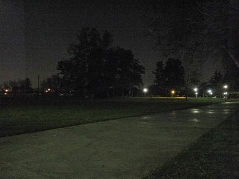 2012-03-04_(19)(02)(49)_S0078126