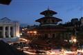 bhasantpur