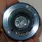 For_Sale_Tamron_90-4