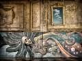 Asbury Park Wall