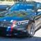 2018 Black BMW M240