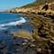 Cabrillo National  Monument Tide Pools: