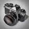 Nikon FE- 1080 instagram
