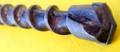 Carbide Tungsten Hammer DRILL
