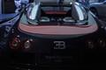 Bugatti - Elegance