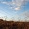 pylones_villejust_2011-10-31_3