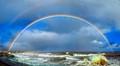 Rainbow_Seaurn_SX50_