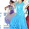 Flamenco: Erika Lopez
