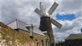 The Callington Mill, Tasmania