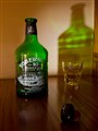 Scotch still life 1