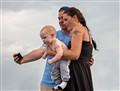Smart phone family