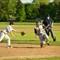 BHS Baseball 5-2000001